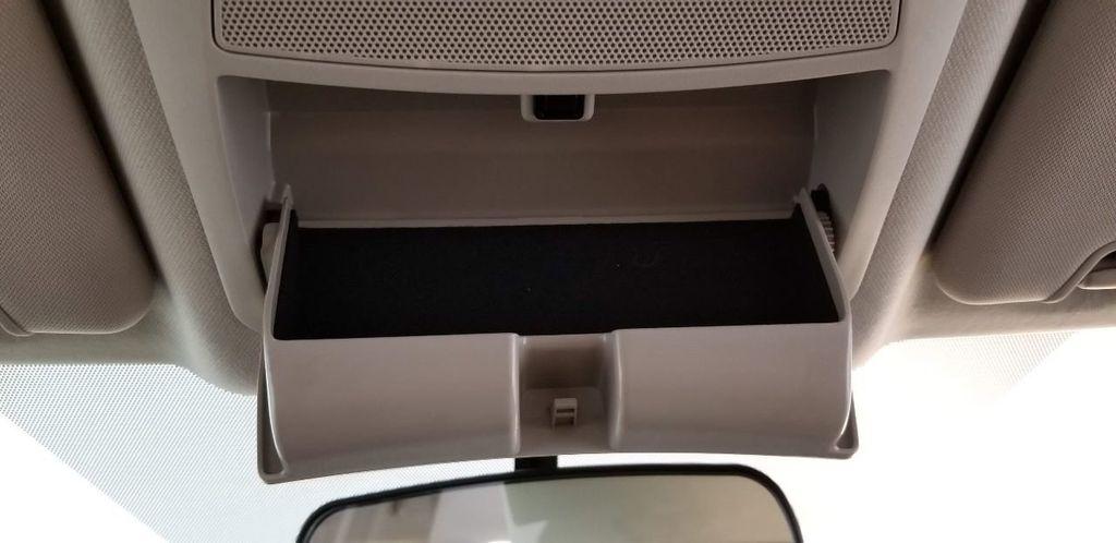 2014 Nissan Rogue AWD 4dr SV - 18007091 - 37