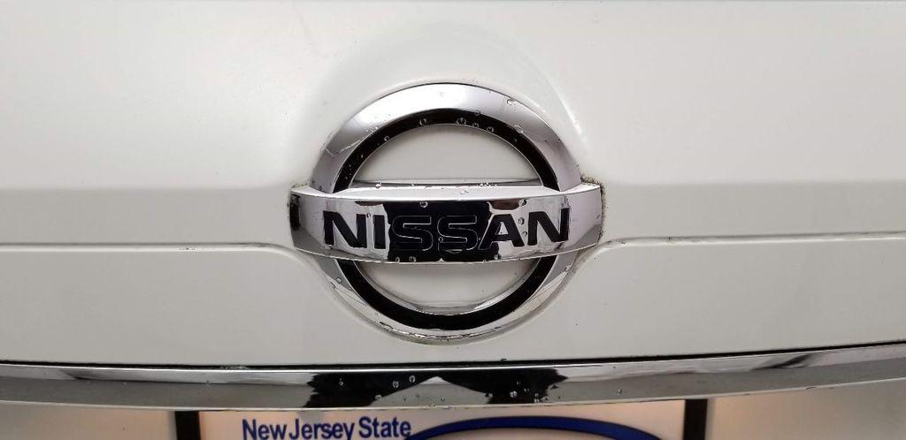 2014 Nissan Rogue AWD 4dr SV - 18007091 - 51