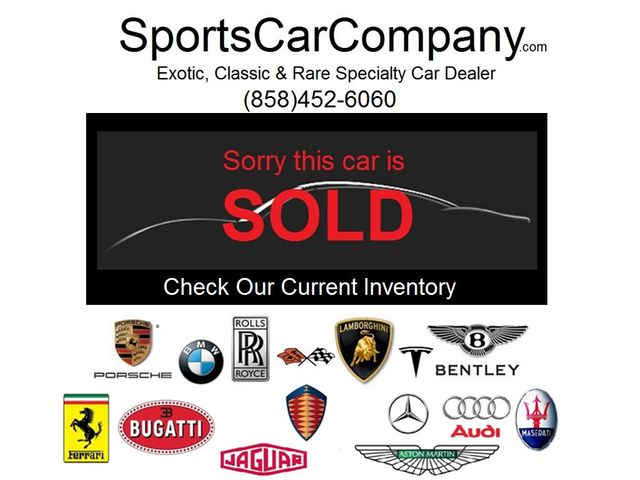 2014 Porsche 911 2dr Coupe Carrera 4 - 15391105 - 0
