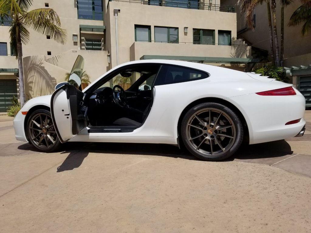 2014 Porsche 911 911 Carrera - 17921144 - 12
