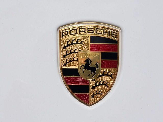2014 Porsche 911 TURBO S COUPE 911 TURBO S COUPE - 17790192 - 32