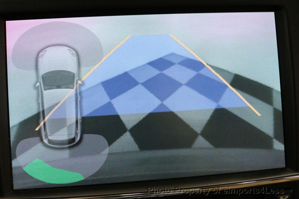 2014 Porsche Cayenne CERTIFIED CAYENNE PLATINUM AWD CAMERA PANO NAVI - 17009062 - 5