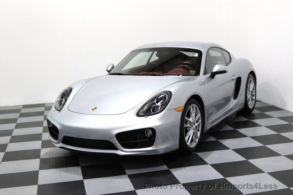 2014 used porsche cayman certified cayman s at eimports4less serving