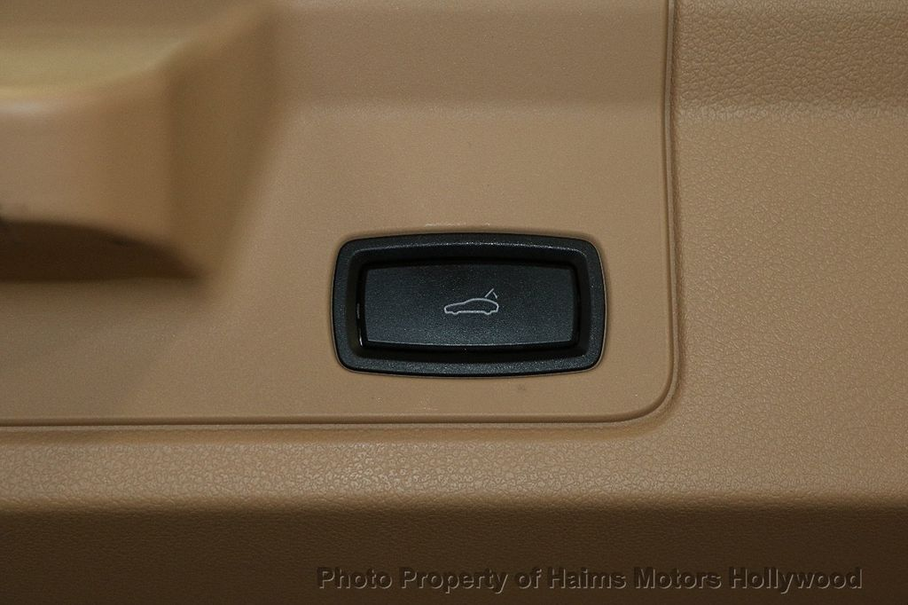 2014 Porsche Panamera 4dr Hatchback - 17509755 - 9