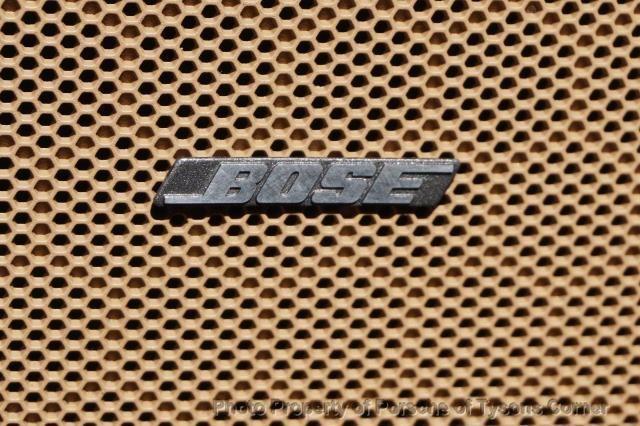 2014 Porsche Panamera 4dr Hatchback 4 - 17554442 - 11