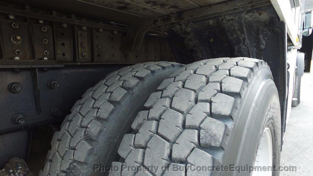 2014 Putzmeister 38m Mack Chassis - 15035118 - 9
