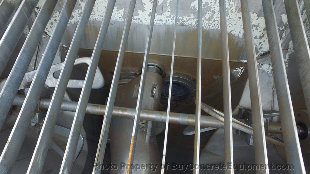 2014 Putzmeister 38m Mack Chassis - 15035118 - 7