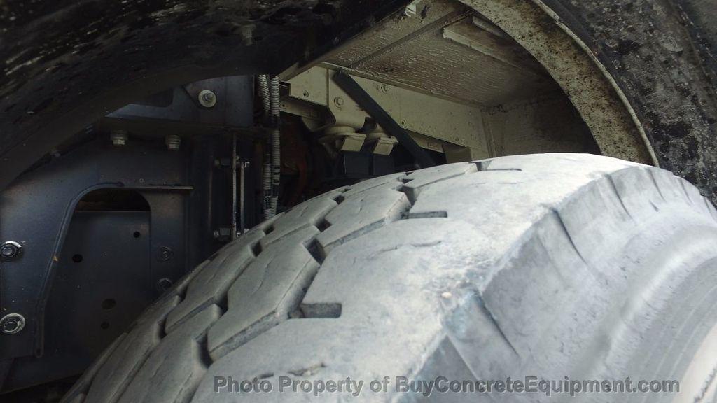 2014 Putzmeister 38m Mack Chassis - 15035118 - 8