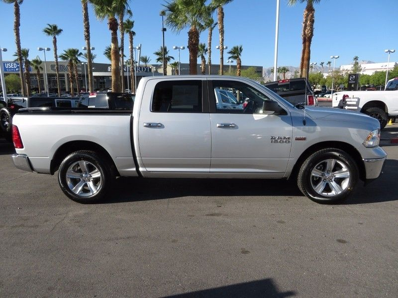 Used Inventory In Las Vegas Nv Prestige Chrysler Jeep