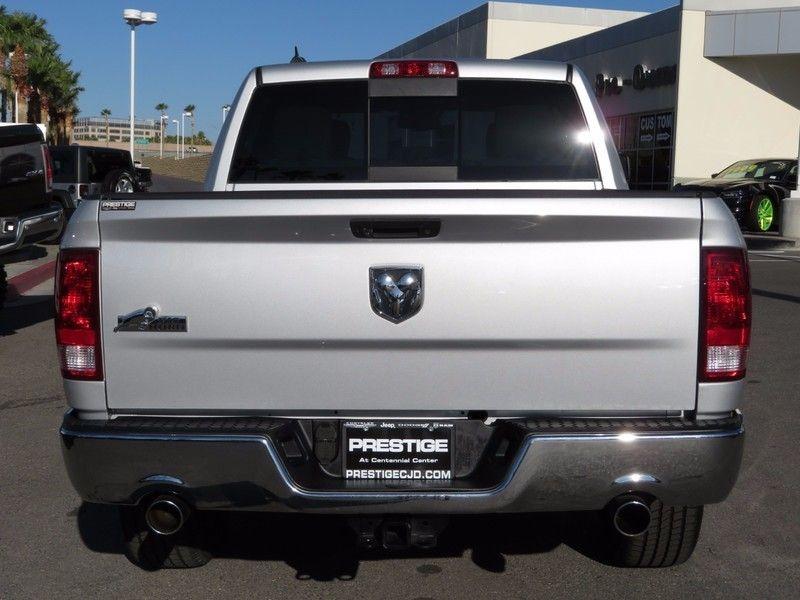 New Ram Dealer In Las Vegas Prestige Chrysler Jeep Dodge Autos Post