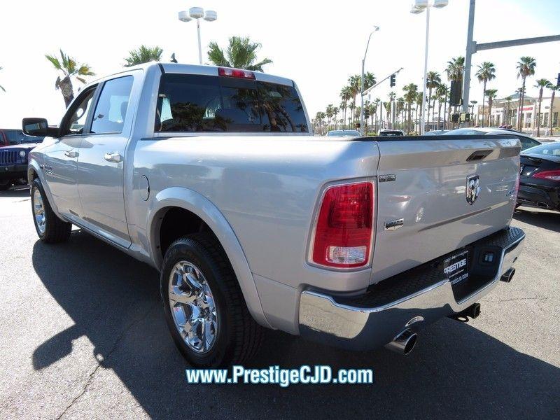 Dodge Dealer Henderson Nv >> Prestige Chrysler Jeep Ram Dodge New Used Dealer Las Vegas | Autos Post