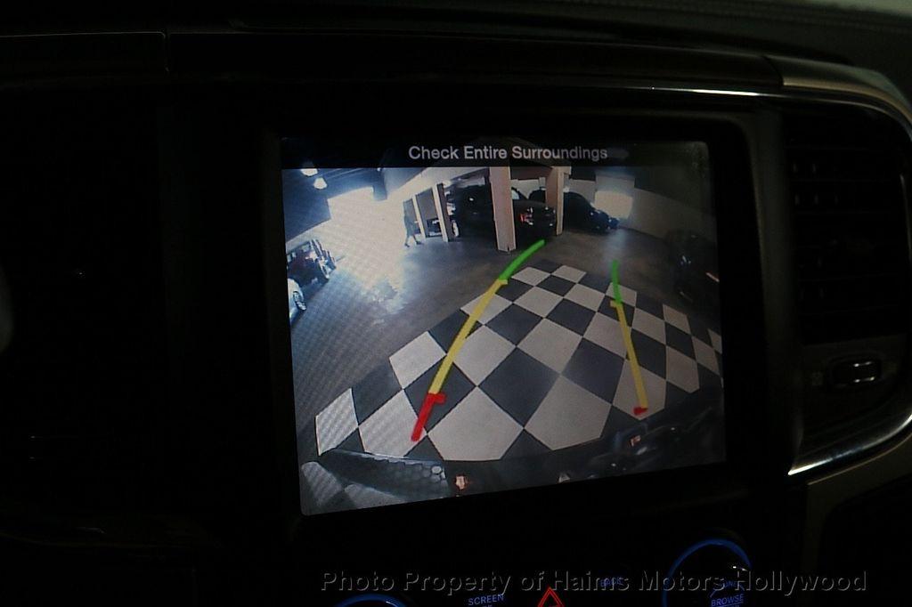"""2014 Ram 2500 4WD Crew Cab 169"""" Laramie - 18112603 - 32"""