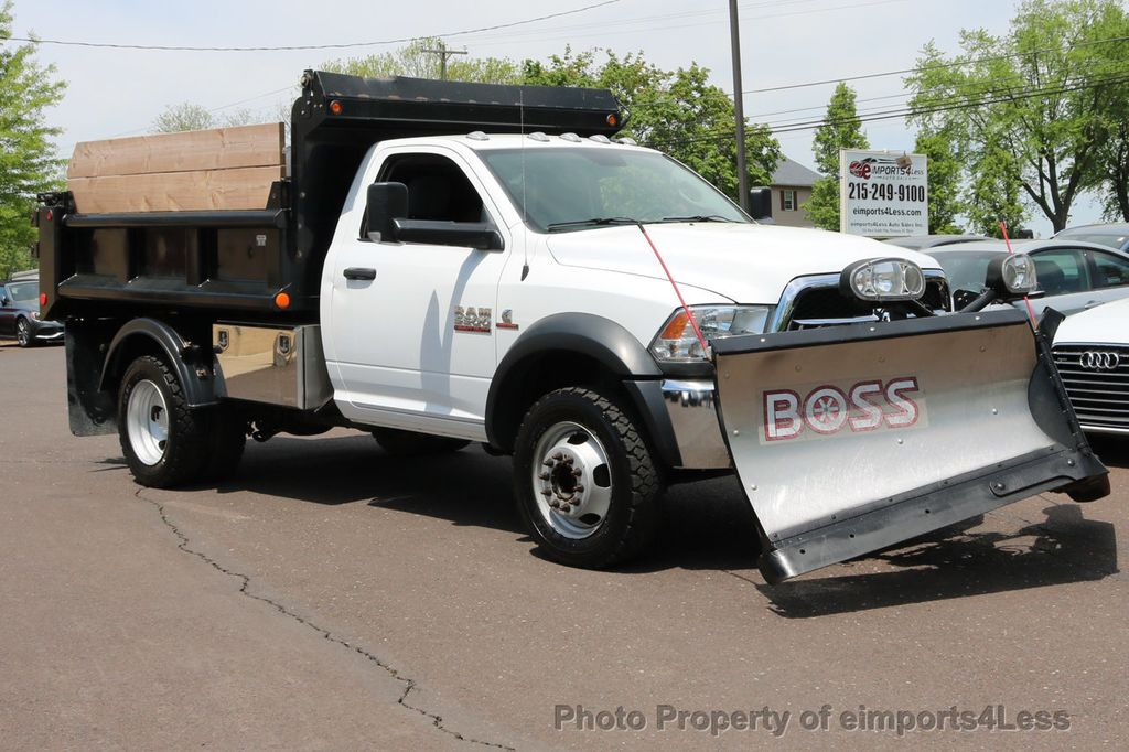 2014 used ram 5500 5500 hd 4x4 cummins diesel dually dump truck at eimports4less serving. Black Bedroom Furniture Sets. Home Design Ideas