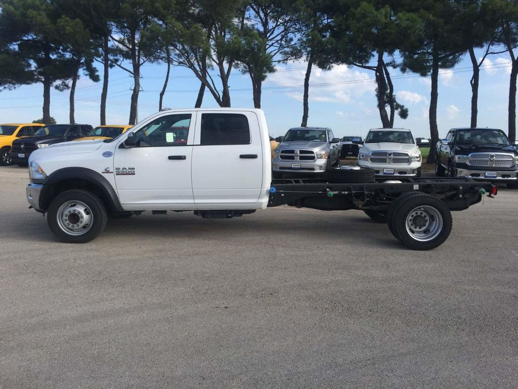 2014 used ram 5500 ram 5500 tradesman at country for 5500 3
