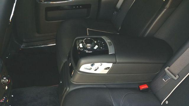2014 Rolls-Royce Ghost Luxury 5 Place Sedan - 16916819 - 18
