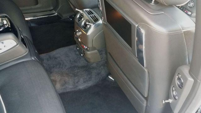 2014 Rolls-Royce Ghost Luxury 5 Place Sedan - 16916819 - 26