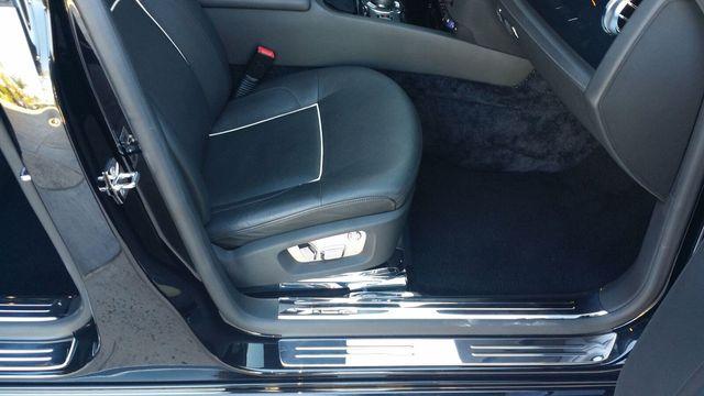 2014 Rolls-Royce Ghost Luxury 5 Place Sedan - 16916819 - 33