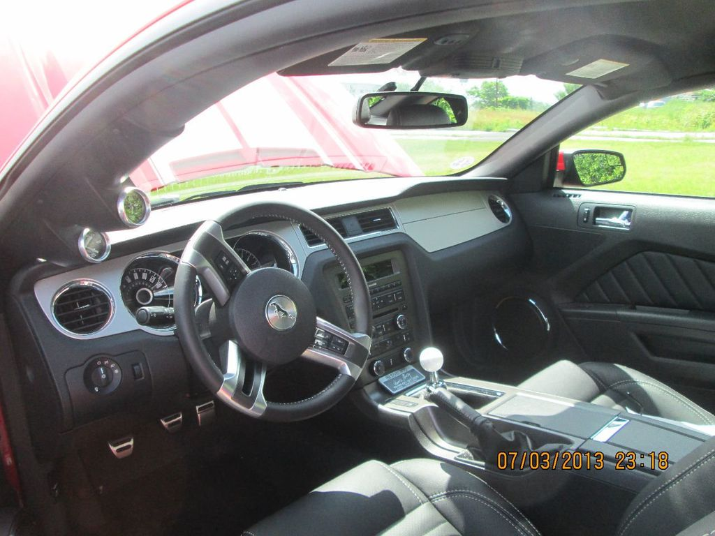 2014 Shelby GT350 For Sale - 15442520 - 10