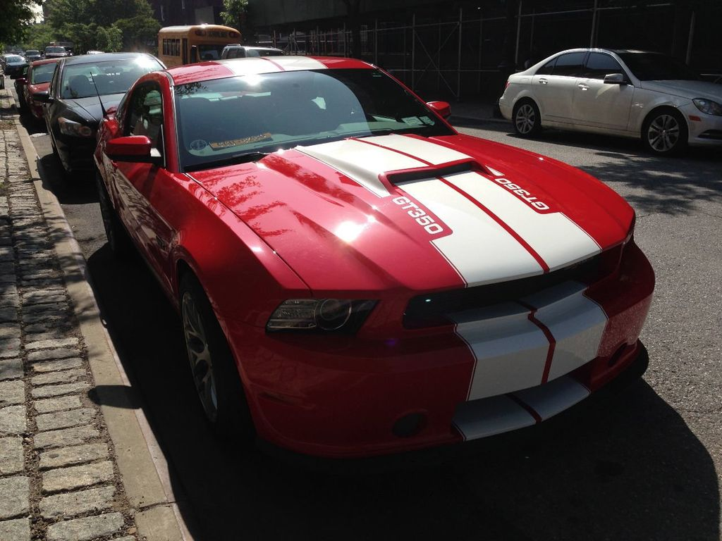 2014 shelby gt350 for sale 15442520 1