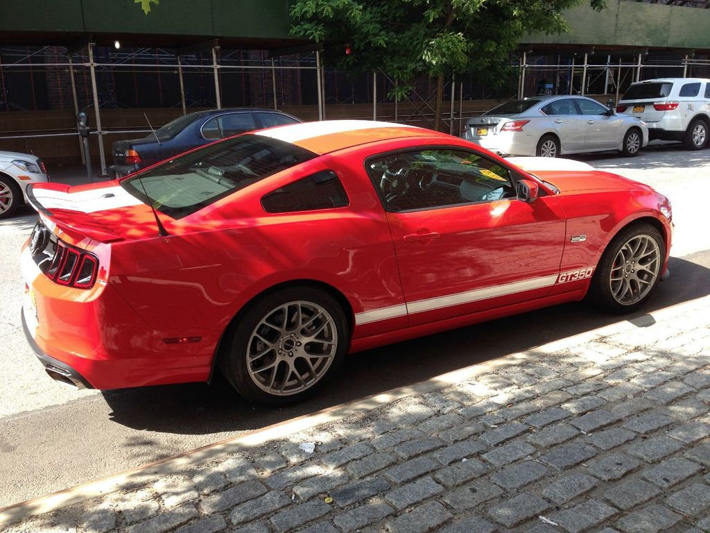 2014 shelby gt350 for sale coupe 1zvbp8cf4e5202365 5