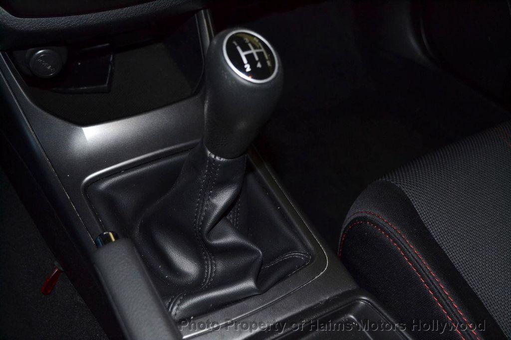 2014 used subaru impreza wagon wrx 5dr manual wrx at haims motors rh haimsmotors com manual subaru impreza 2014 manual subaru impreza hatchback