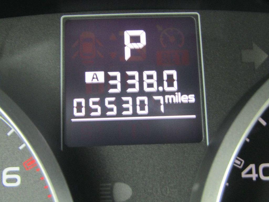 2014 Subaru Outback 4dr Wagon H4 Automatic 2.5i Premium - 16554645 - 14