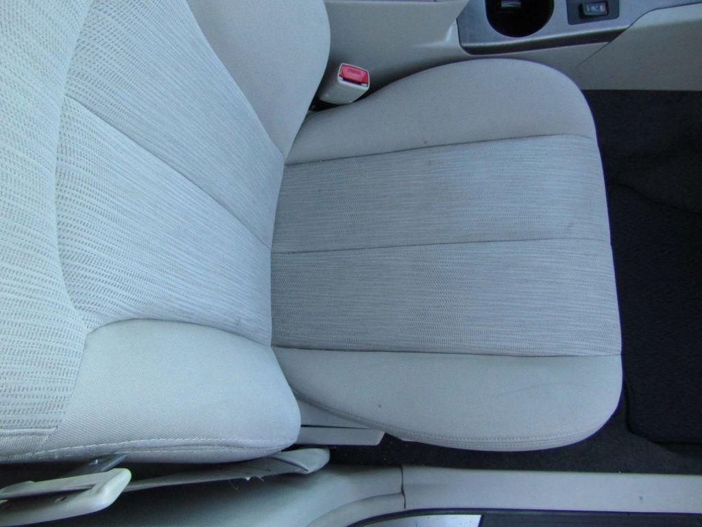 2014 Subaru Outback 4dr Wagon H4 Automatic 2.5i Premium - 16554645 - 32
