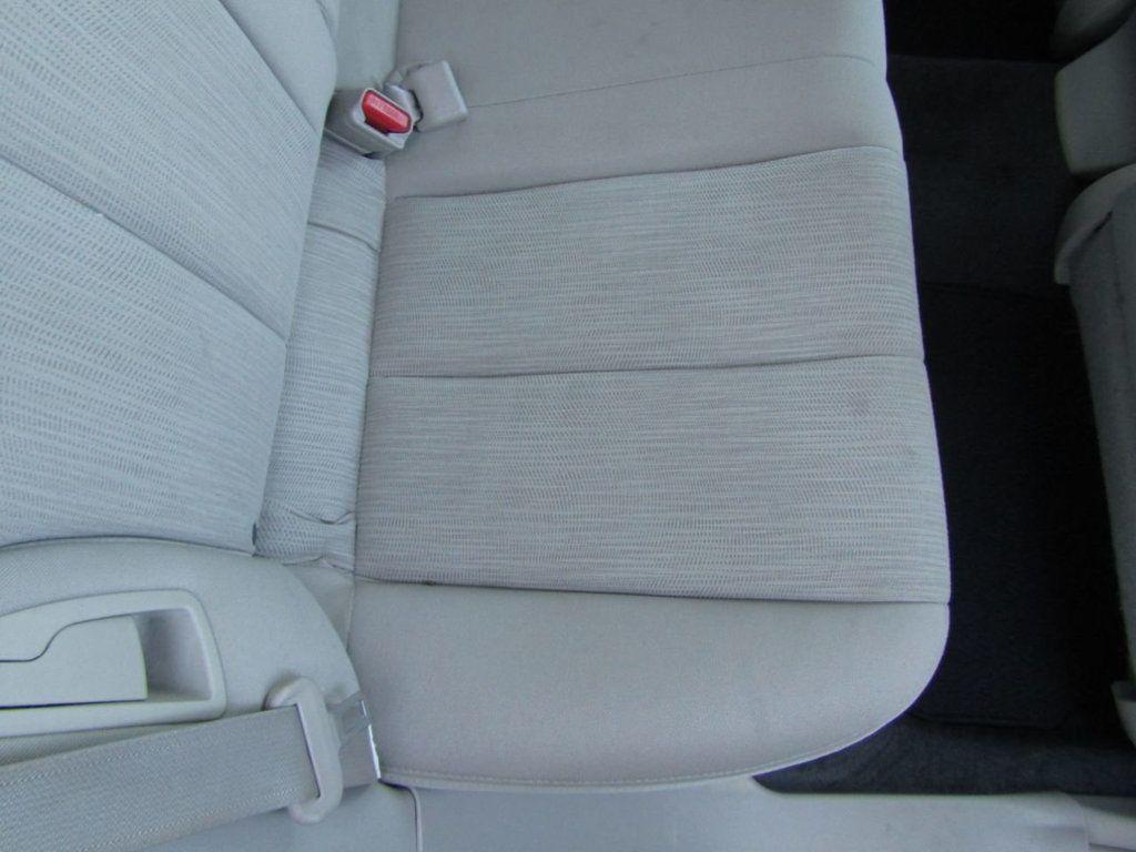2014 Subaru Outback 4dr Wagon H4 Automatic 2.5i Premium - 16554645 - 33