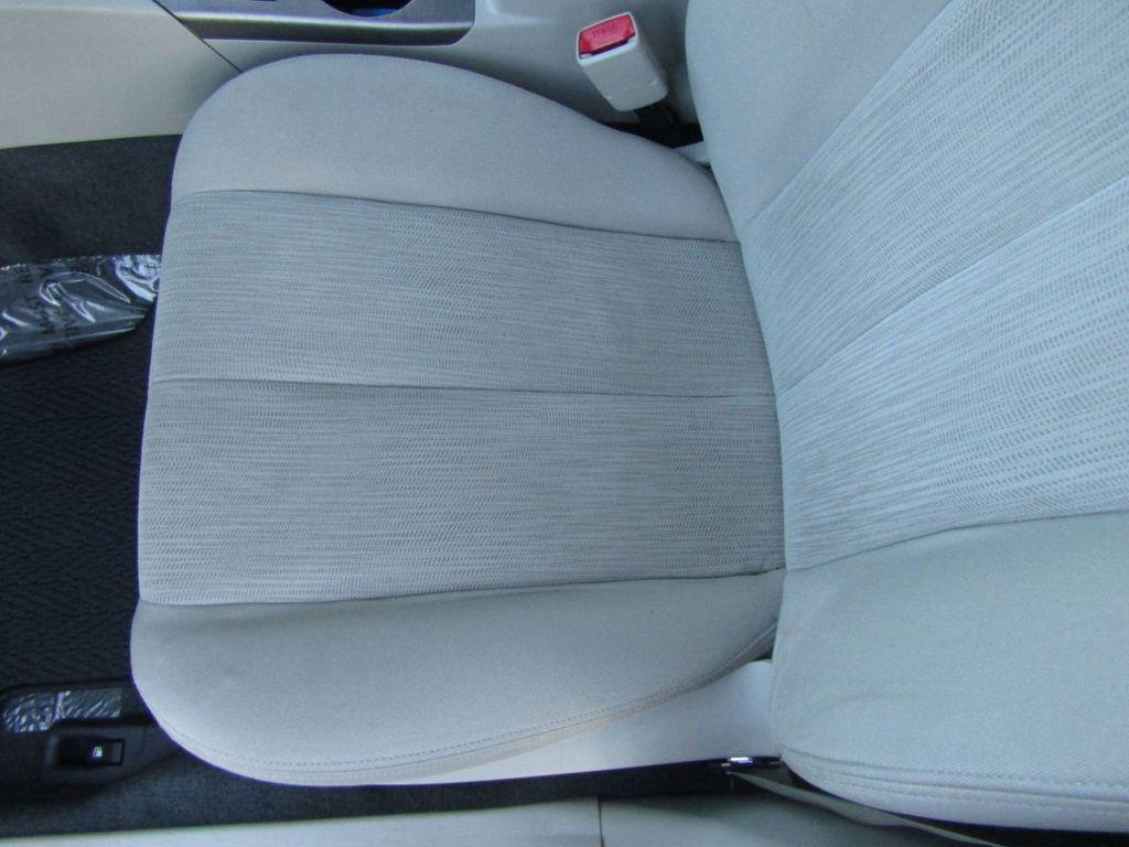 2014 Subaru Outback 4dr Wagon H4 Automatic 2.5i Premium - 16554645 - 35