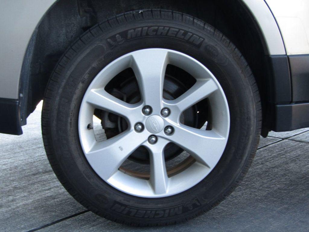 2014 Subaru Outback 4dr Wagon H4 Automatic 2.5i Premium - 16554645 - 38