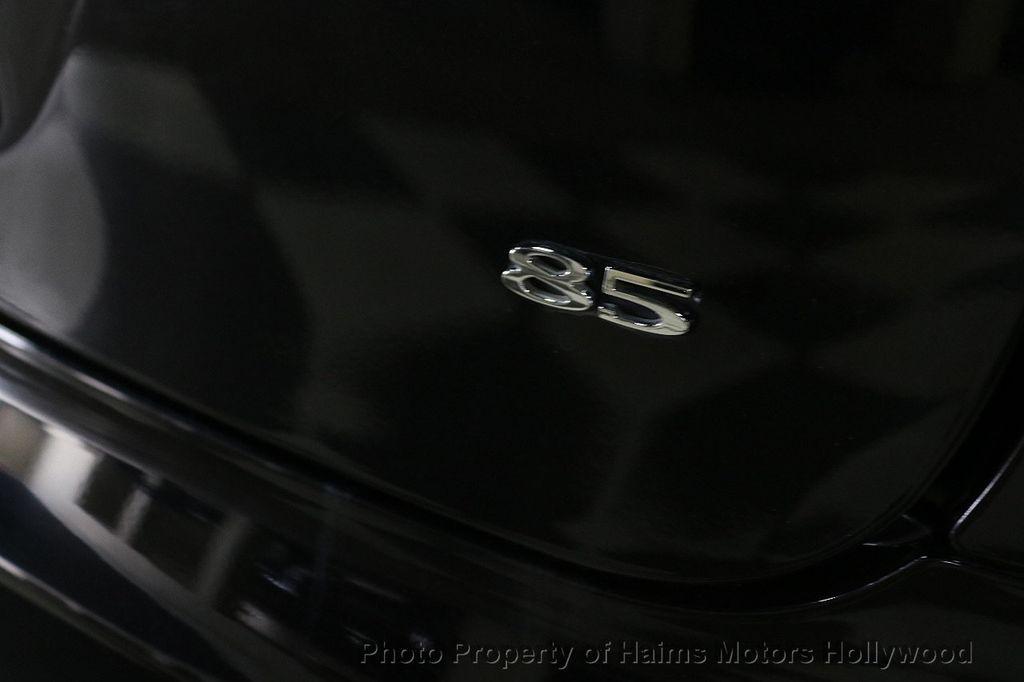 2014 Tesla Model S 4dr Sedan 85 kWh Battery - 18411958 - 7