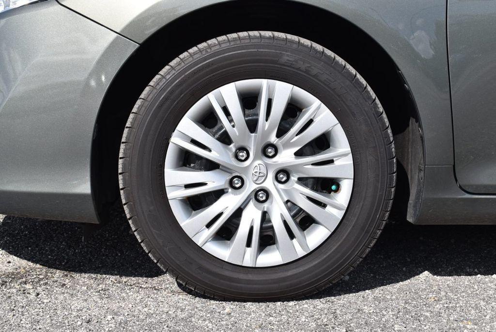 2014 Toyota Camry 2014.5 4dr Sedan I4 Automatic L - 18157158 - 9