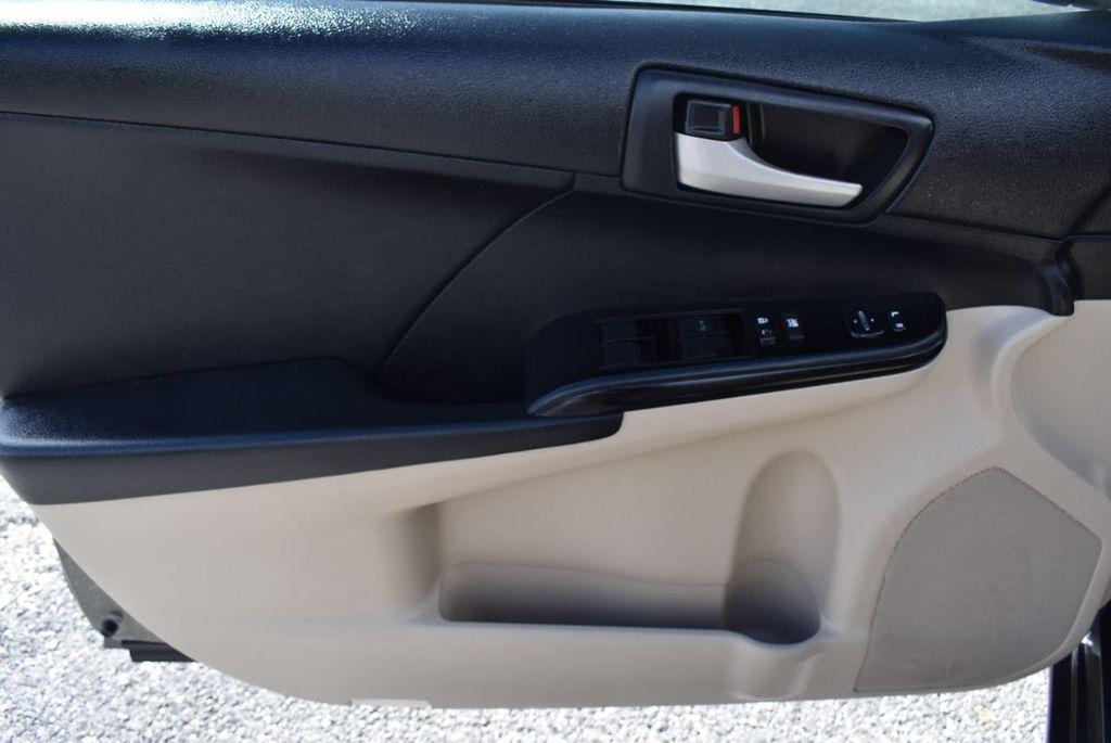 2014 Toyota Camry 2014.5 4dr Sedan I4 Automatic L - 18157158 - 15