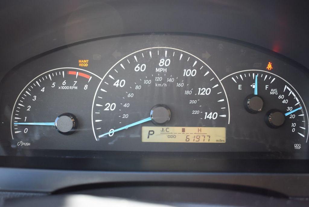 2014 Toyota Camry 2014.5 4dr Sedan I4 Automatic L - 18157158 - 16