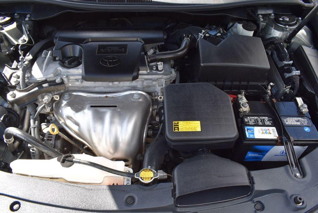 2014 Toyota Camry 2014.5 4dr Sedan I4 Automatic L - 18157158 - 26