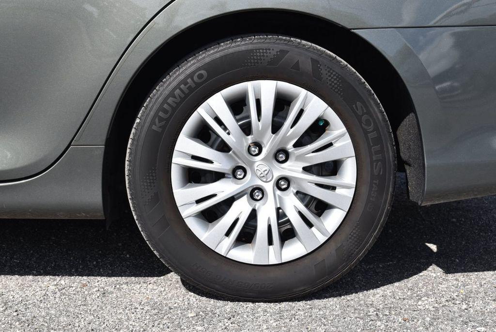 2014 Toyota Camry 2014.5 4dr Sedan I4 Automatic L - 18157158 - 8