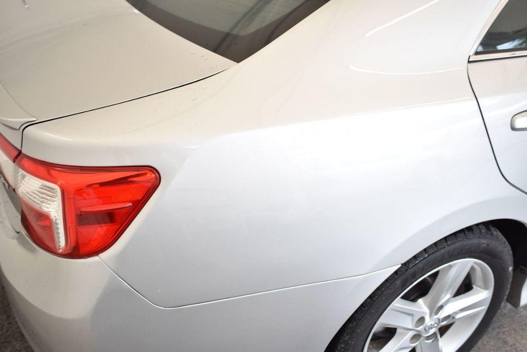2014 Toyota Camry 4dr Sedan V6 Automatic SE - 18290859 - 8