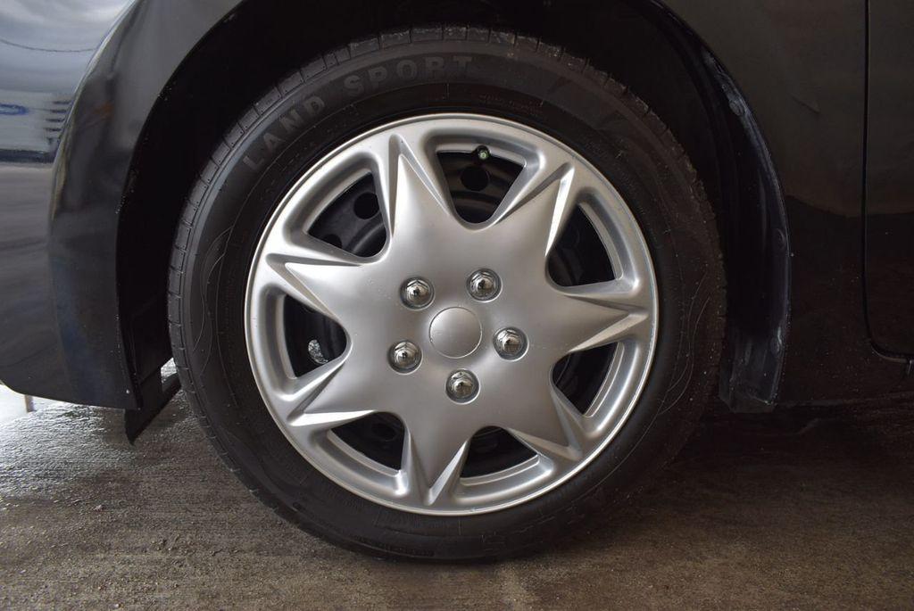 2014 Toyota Corolla  - 17974564 - 11