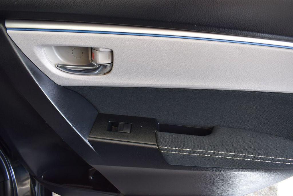2014 Toyota Corolla  - 17974564 - 23
