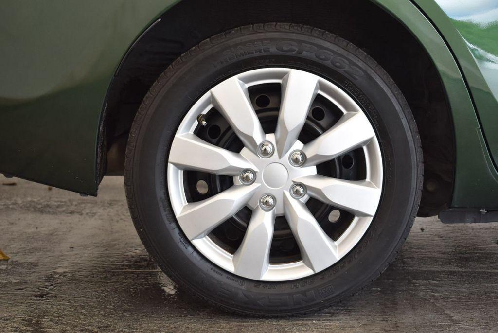2014 Toyota Corolla 4dr Sedan Automatic L - 17988818 - 9