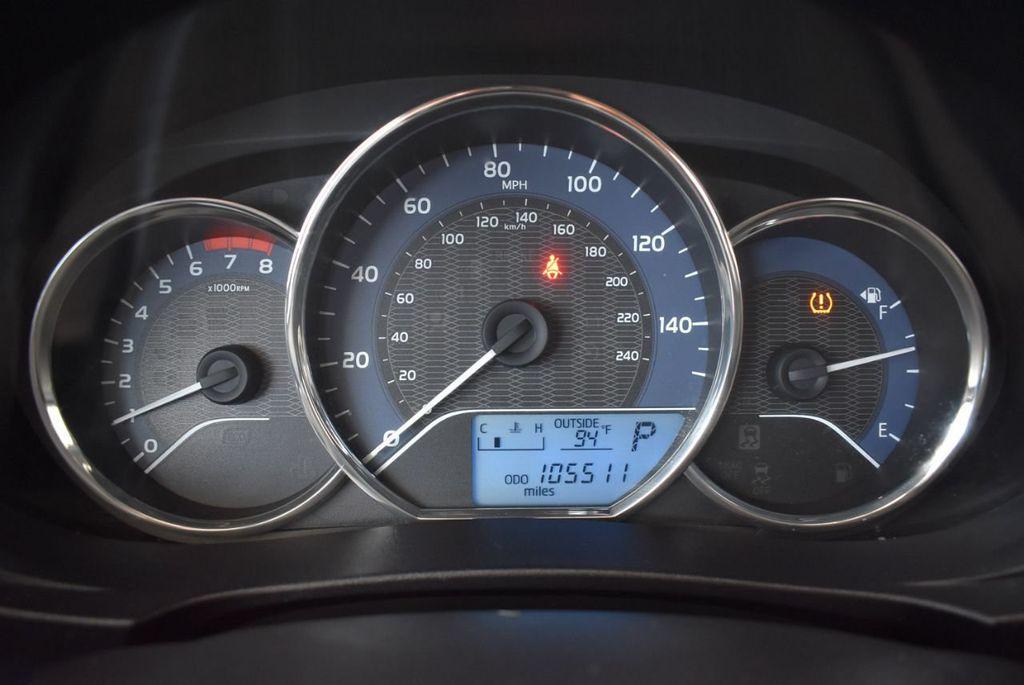 2014 Toyota Corolla 4dr Sedan Automatic L - 17988818 - 16