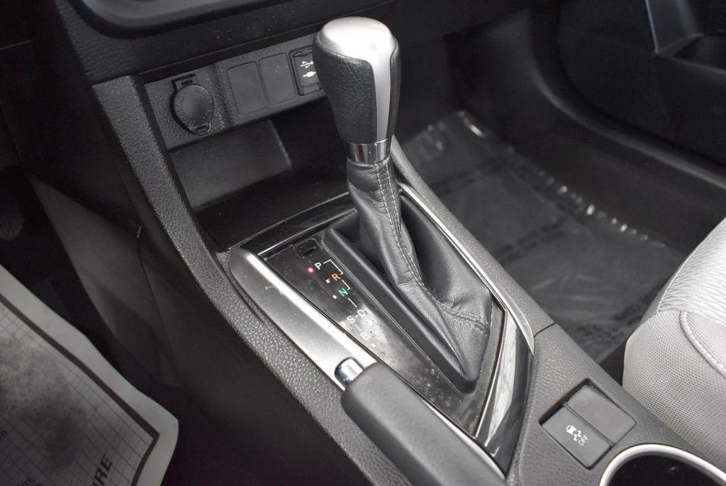 2014 Toyota Corolla 4dr Sedan Automatic L - 17988818 - 21
