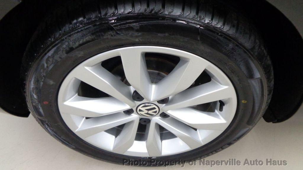2014 Volkswagen Beetle Convertible 2dr DSG 2.0L TDI w/Premium PZEV - 18465042 - 9