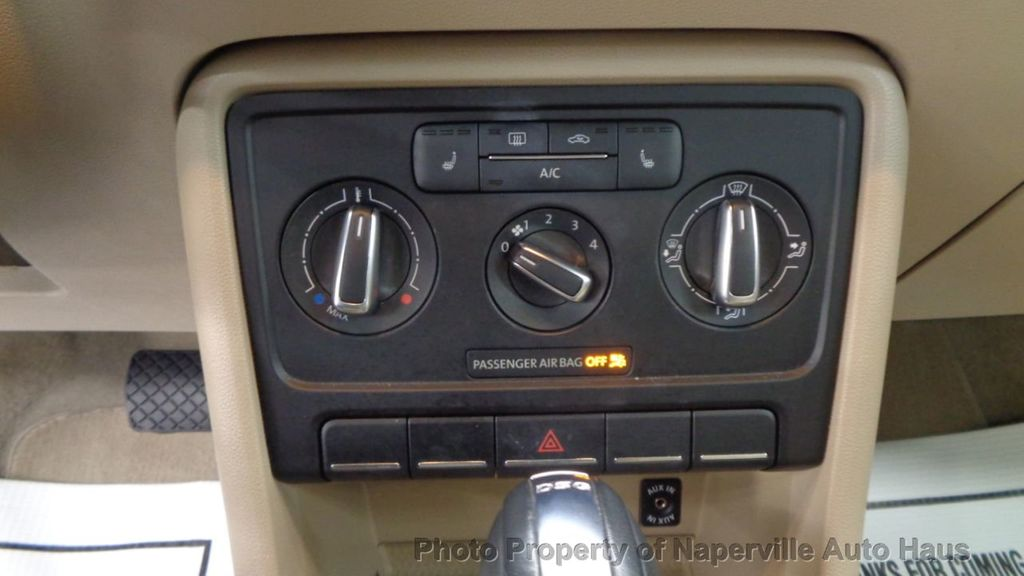 2014 Volkswagen Beetle Convertible 2dr DSG 2.0L TDI w/Premium PZEV - 18465042 - 16