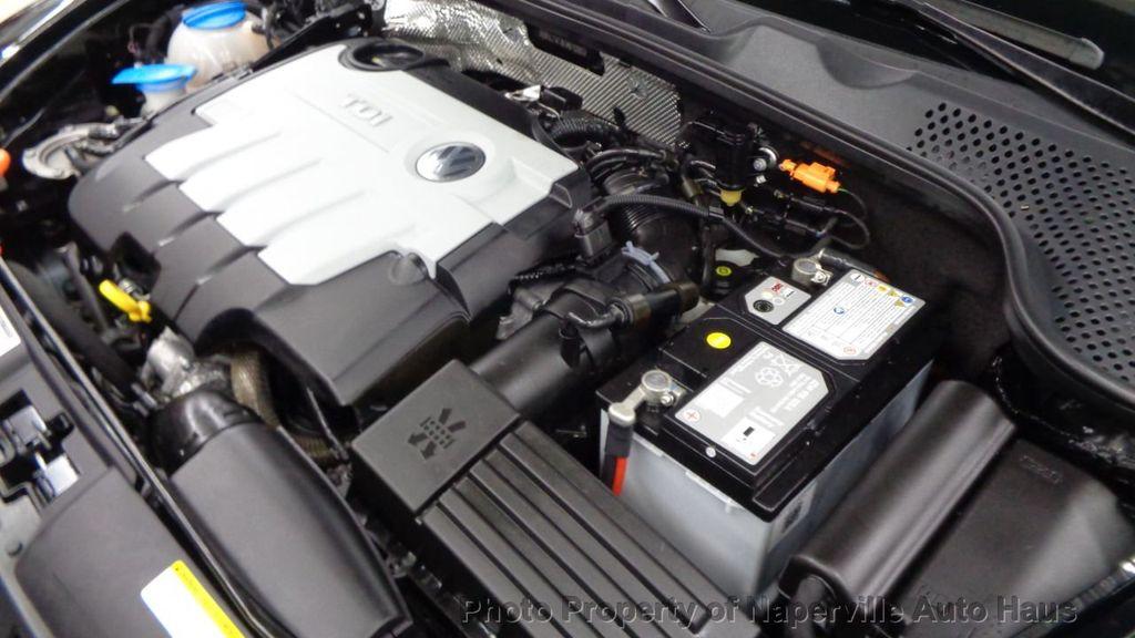2014 Volkswagen Beetle Convertible 2dr DSG 2.0L TDI w/Premium PZEV - 18465042 - 29