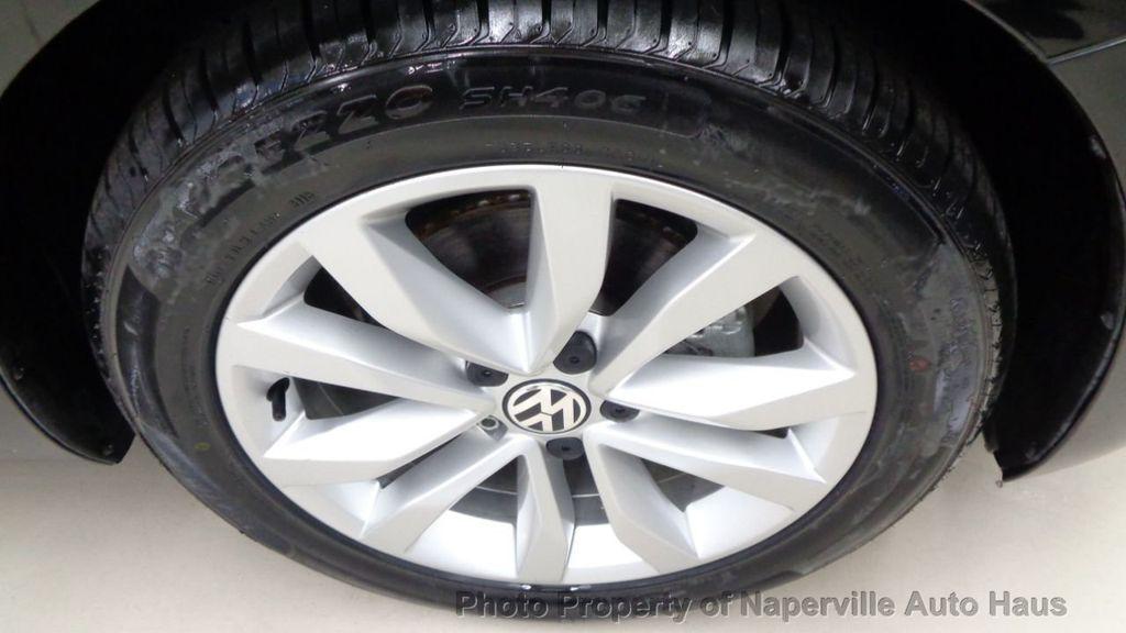 2014 Volkswagen Beetle Convertible 2dr DSG 2.0L TDI w/Premium PZEV - 18465042 - 8