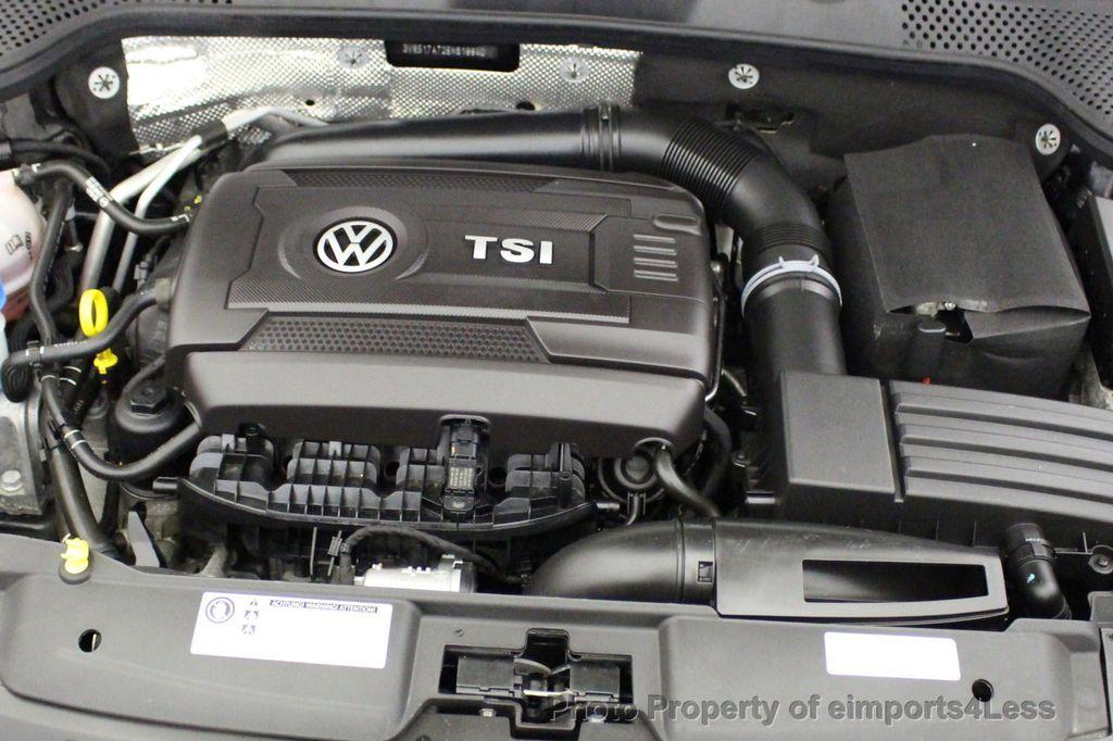 2014 Volkswagen Beetle Convertible CERTIFIED BEETLE 1.8T TURBO CONVERTIBLE - 16876831 - 17
