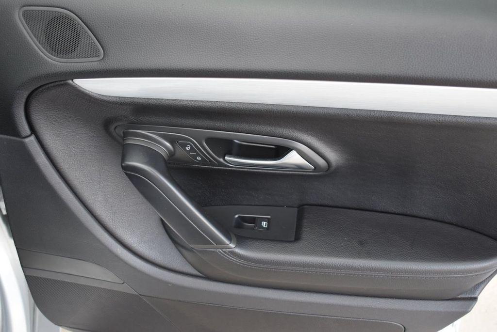2014 Volkswagen CC Sport - 18387277 - 15