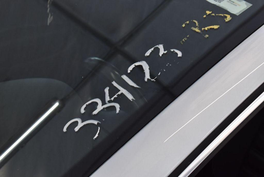 2014 Volkswagen CC Sport - 18387277 - 25