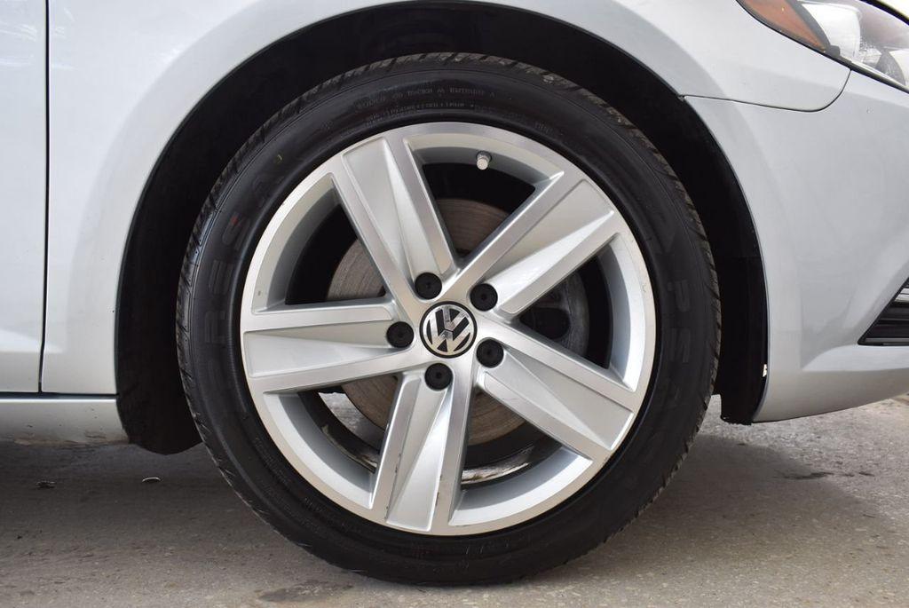 2014 Volkswagen CC Sport - 18387277 - 6